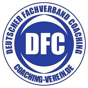 Logo Fachverband Coaching Bettina Gierke