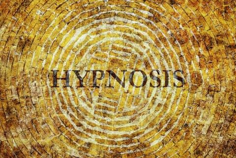 Hypnose-Coaching für Führungskräfte